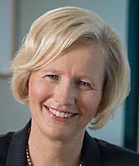 Dorthe Mikkelsen