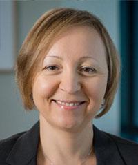 Olga Quinones