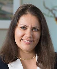Boryana Arsova
