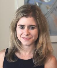 Katie Krasnaya